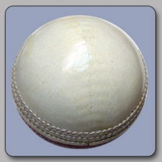 CRICKET BALL ATTACK